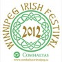 Winnipeg Irish Fest