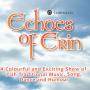 echoes_of_erin_2014