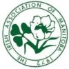 Irish Association of Manitoba