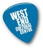 The West End Cultural Centre